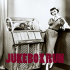 jukebox-run