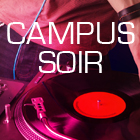 Campus Soir RUN