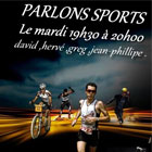 parlons-sports-emission-Run