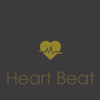 Heart Beat drum&bass sur la Radio Universitaire Namuroise