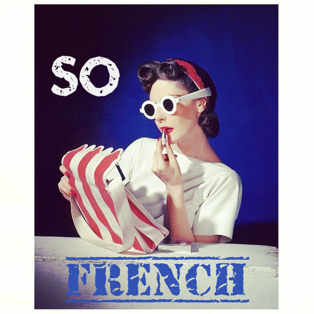 so-french