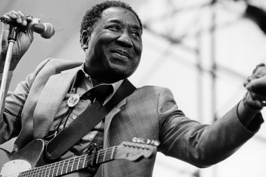 muddy-waters-black-and-blue