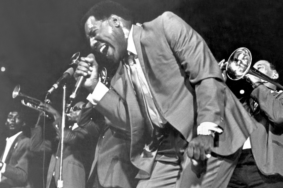 otis-redding-black-and-blue