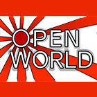 Open World - Radio Universitaire Namuroise