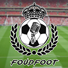 Foudfoot-RUN