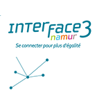 Interface 3 Namur